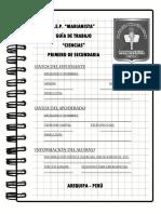 GUIA CIENCIAS 1RO.pdf