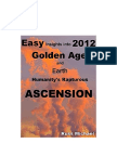 ascension.pdf