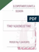 Tema 24 - Otros metales y aleaciones de ingeniería.pdf