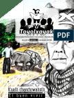 Revista_Toyolxayak_2.pdf