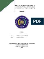 Analisis_Perlakuan_Akuntansi_Syirkah_Mud.pdf