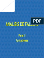 INSPECCIÓN OCULAR.pdf