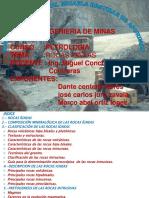 rocas igneas(petrologia).ppt