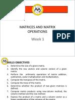 Math 15-1 week 1