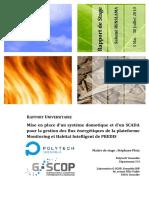2010-Salomé Benslama - Rapport de stage.pdf