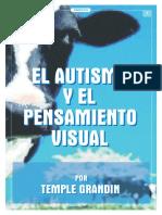 02. El Autismo y El Pensamiento Visual