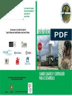 Guía cambio climático.pdf
