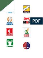 16 logos partidos politicos.docx