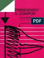 HOWARD, J. - Aprendendo a compor.pdf