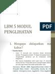 lbm  5
