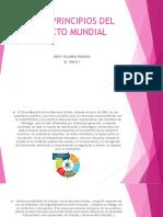 LOS PRINCIPIOS DEL PACTO MUNDIAL.pptx