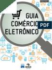 GuiadeComercioEletronico.pdf
