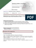 129211008_09e.pdf
