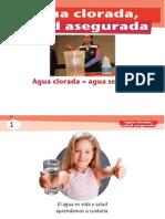 AguaClorada-vvvv