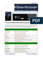 A To Z List Of All Windows CMD Commands-HELLPC.NET.pdf