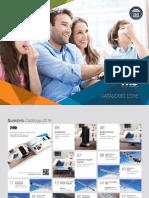 PRO_Catálogo_Digital_2016.pdf