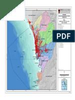 Peta Hidrologi dan DAS Padang.pdf