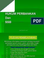 Pengertian, Asas, Fungsi, 7an, BI, Rahasia Bank