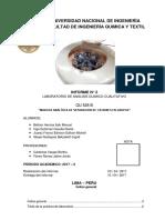 2 Informe de a.q Cualitativo