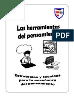 Manual_Las_herramientas_del_pensamiento.pdf