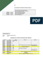Cronograma Suelos I-2015.1