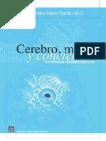 Cerebro, mente y conciencia, un enfoque multidisciplinario.pdf