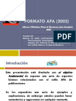 Apa (2002)