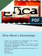 2 etica