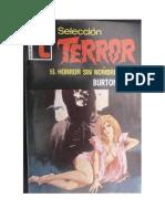 Hare Burton - Seleccion Terror 147 - El Horror Sin Nombre.pdf