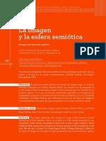 Dialnet-LaImagenYLaEsferaSemiotica-5204310