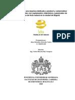 tesis406.docx
