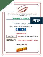TRABAJO-DE-CONSTITUCION-DE-EMPRESA (3) COMPA 2017.pdf