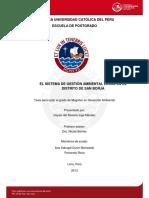 INGA_MENDEZ_DEYSSI_SISTEMA_GESTION.pdf