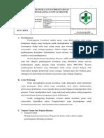 306126652 Kerangka Acuan Peran Lintas Program Dan Lintas Sektor (1)