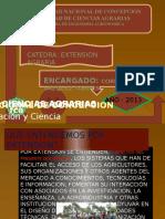 Capitulo i de Extension