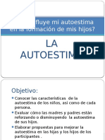 escueladepadresautoestima-121122163423-phpapp01.pptx