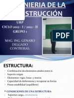 MARIA ELENA  INGENIERIA CONSTRUCCION NERY  28-09-12.pptx