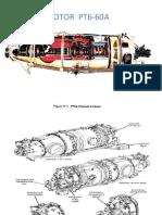 Motores PT6A