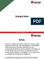 EnergÃ-a Solar.pptx