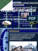 EXPOSICION FINAL DE TALLER VIV UNIF YANCARLO.ppt