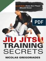 101 Tips & Tricks Every BJJ Player Should Know.pdf