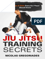 101 Tips & Tricks Every BJJ Player Should Know.pdf