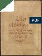 codice_cospi.pdf