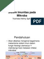 Slide Imunitas