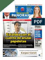 diario 10 - 06 -2017