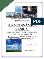 capitulo1-Termodinamica
