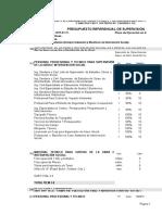 07 Presupuesto Supervision.xlsx