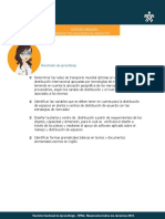 Instrumento_de_evaluacion_producto_asociado.pdf