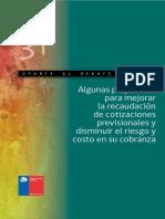 Articles-105384 Recurso 1
