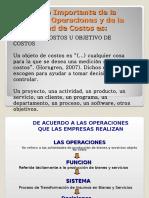 Elementos y Objetos de Costos.ppt